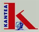 logo kantea